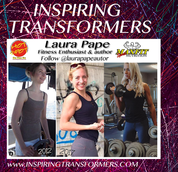 inspiring_transformers_Laura_Pape.png