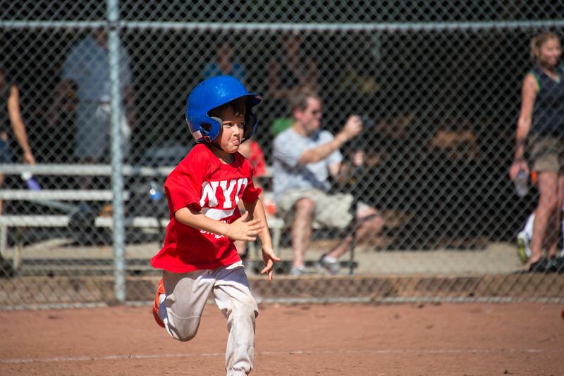 Barons Baseball Game 1-5.jpg
