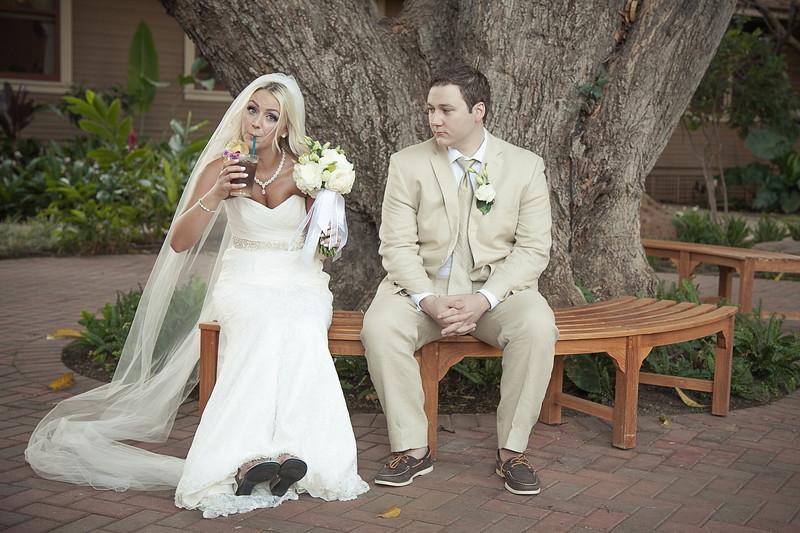 11.06.2012 V&A Wedding-561.jpg