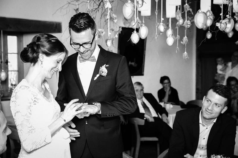 Hochzeit-Fraenzi-und-Oli-2017-230.jpg