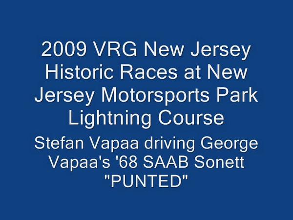 2009_VRG_NJMP_PUNTED_0001.wmv