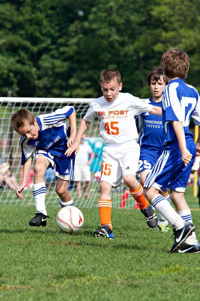 Wellesley Tournament-128.jpg