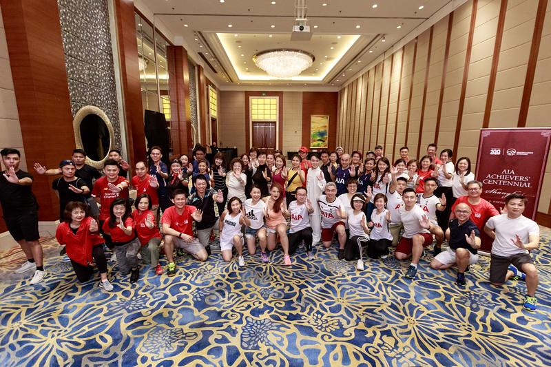 AIA-Achievers-Centennial-Shanghai-Bash-2019-Day-2--073-.jpg