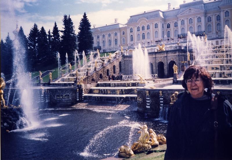 2007-08-25 (98).jpg