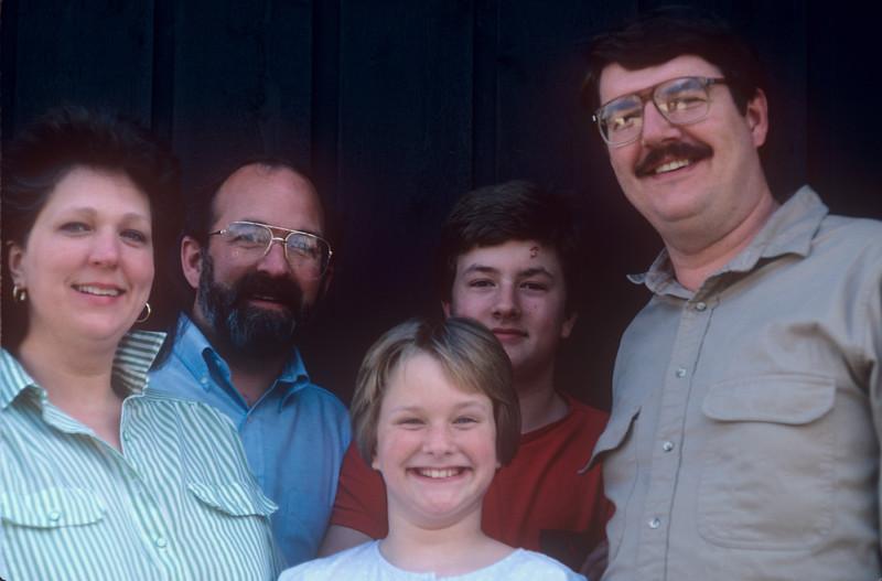 1987-03 John, Chris & The Broads.jpg
