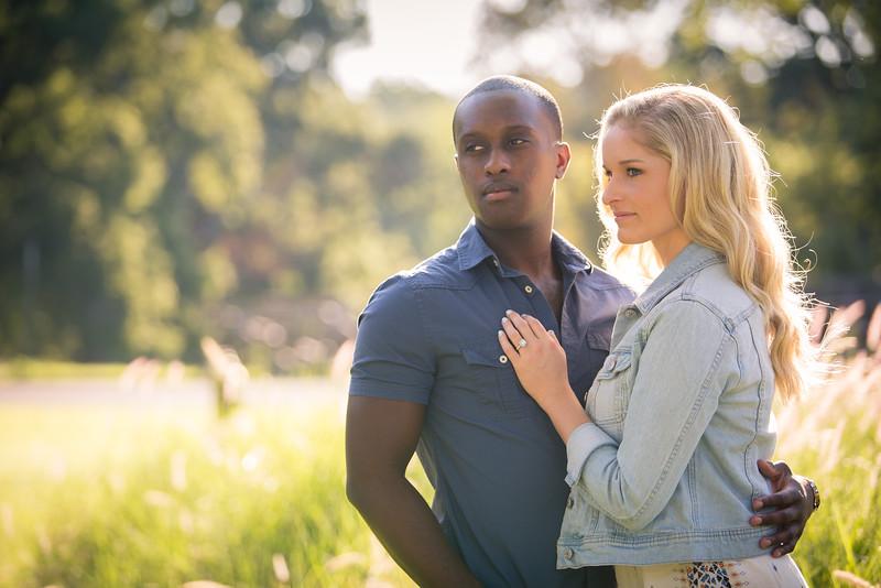 Gabrielle & Darien Engagement-5260.jpg