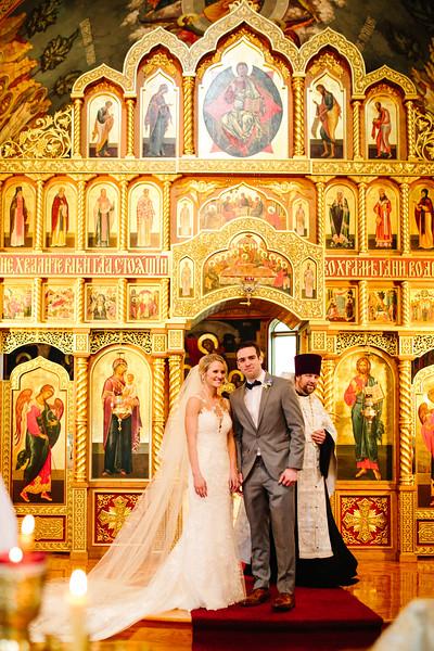 Kira and Kevin Wedding Photos-273.jpg