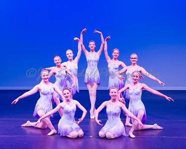 8-Ballet-5-Delany