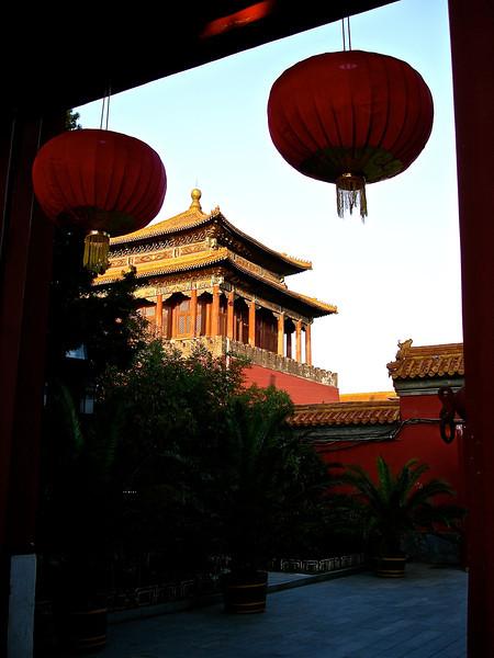 Beijing-Tibet 2005-2 053.jpg