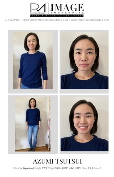 Azumi TsuTsui_ Digital & Size Card.jpg