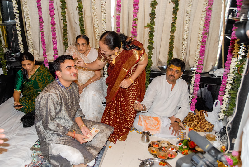Wedding_Bombay_1206_154-2.jpg