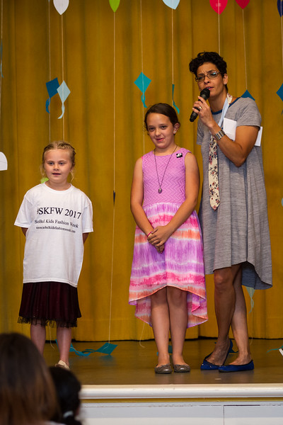 Sobel Kids Fashion Talent Sunday-9.jpg
