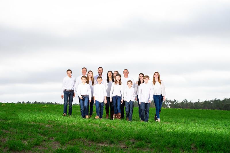 The Rinaldos at Covington Farm (6 of 89).jpg
