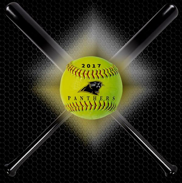 LogoGraphic on Softball-1.png