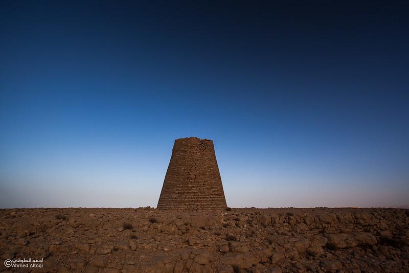 IMG_9344- Kabikab Tombs- Sur- Oman.jpg