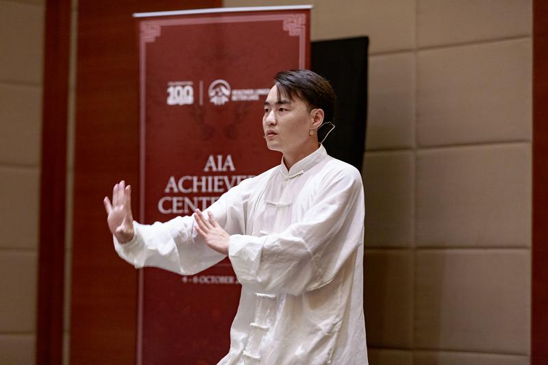 AIA-Achievers-Centennial-Shanghai-Bash-2019-Day-2--001-.jpg