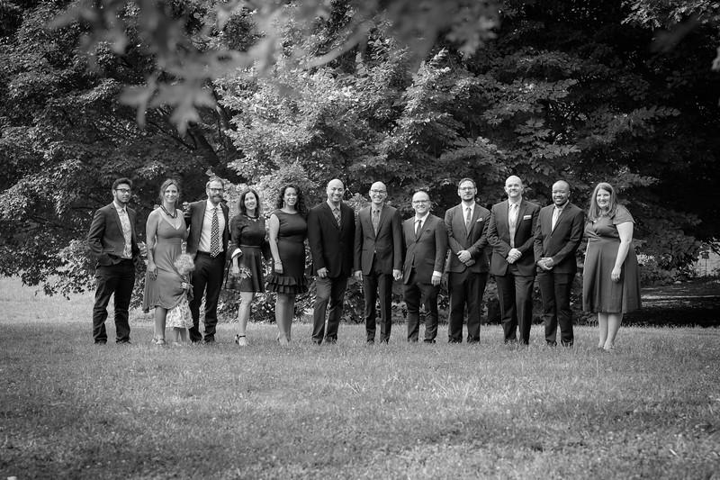 190629_miguel-ben_wedding-034.jpg