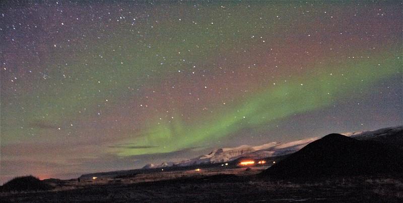 Northern Lights 16.jpg