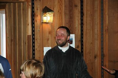 Course Familiale Avril 2006