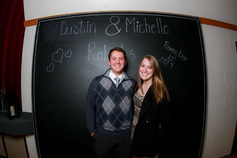 Tyler Shearer Photography Dustin and Michelle Wedding Photographer Photobooth -1359.jpg