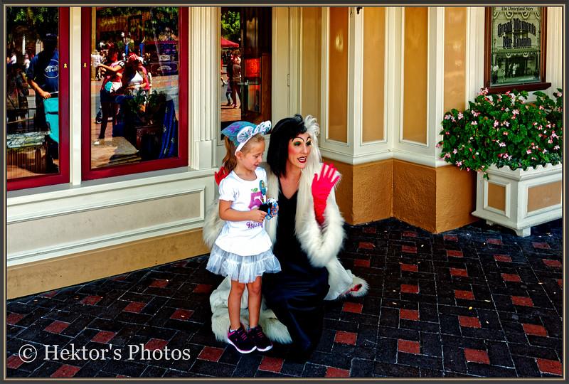 Disneyland Leica Q-3.jpg