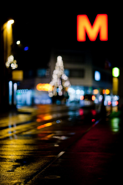 20101206_Goldau_Night_rain_0165.jpg