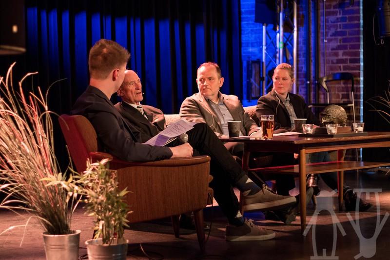 2018.04.11 - Krig, Livet Etter - Øyvind Aarrestad - 01.jpg
