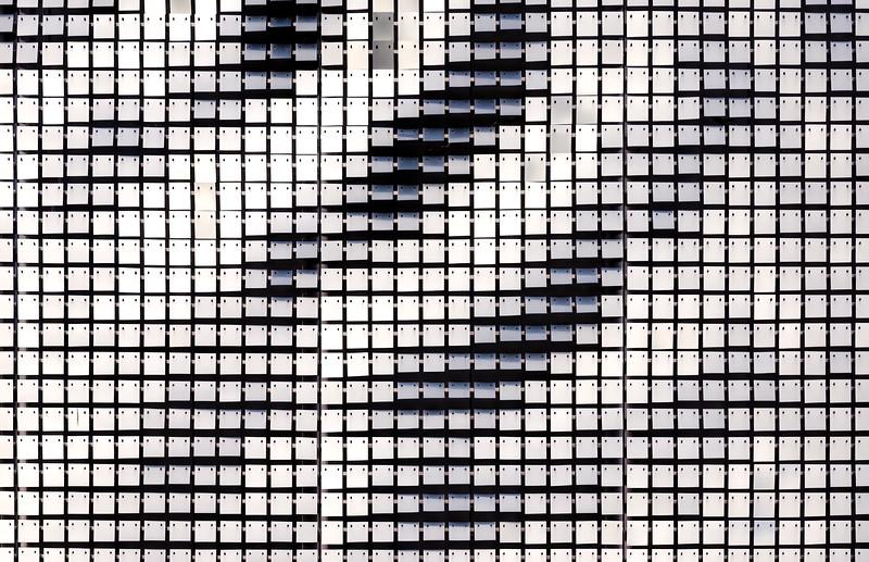 Tiles-.jpg