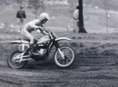 yamaha_vintage_motocrossers