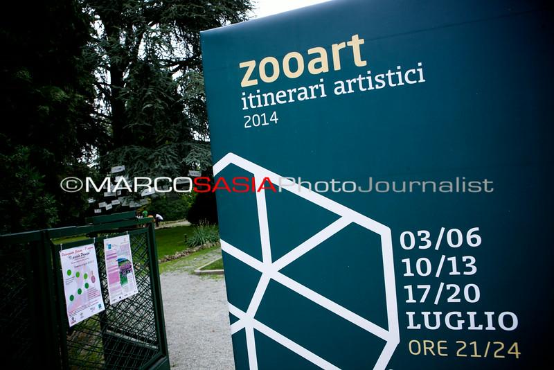 149-zooArt.1.2014.jpg