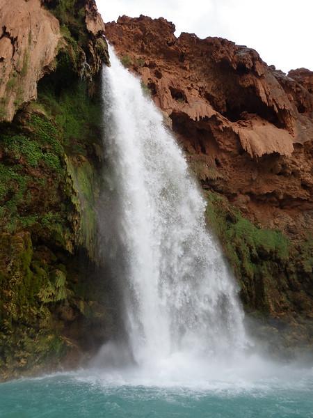 Havasu Falls 3