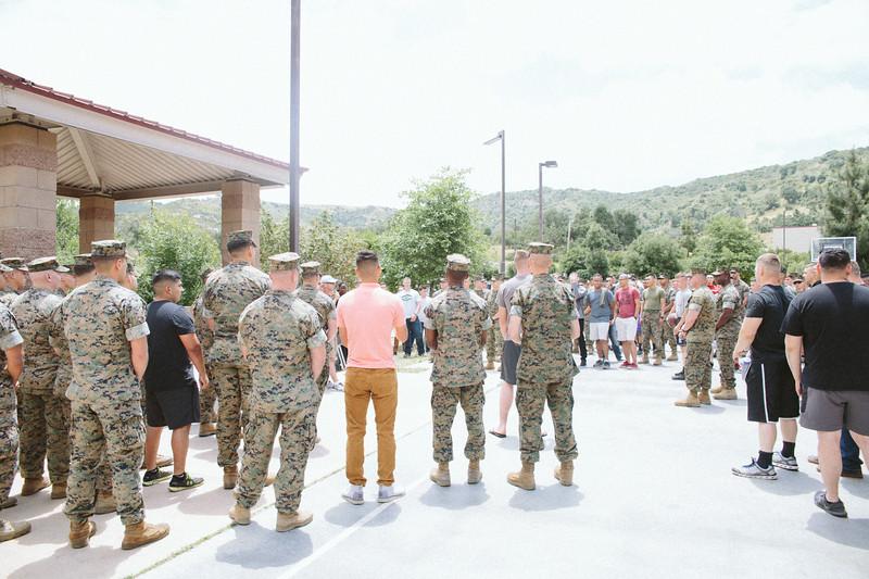 Camp Pendleton Barracks Bash-22.jpg