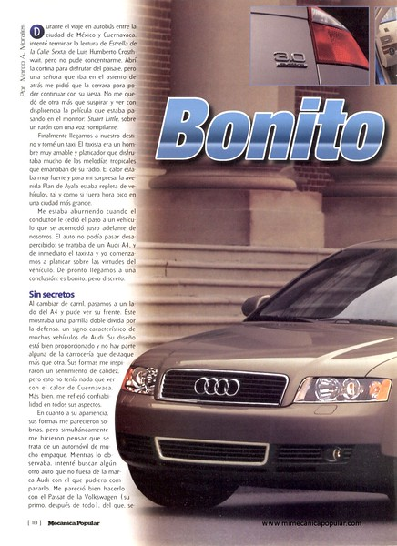 Audi_A4_febrero_2002-01g.jpg