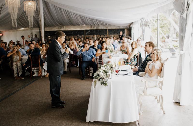 Epp Wedding  (450 of 674) + 0K9A1033.jpg