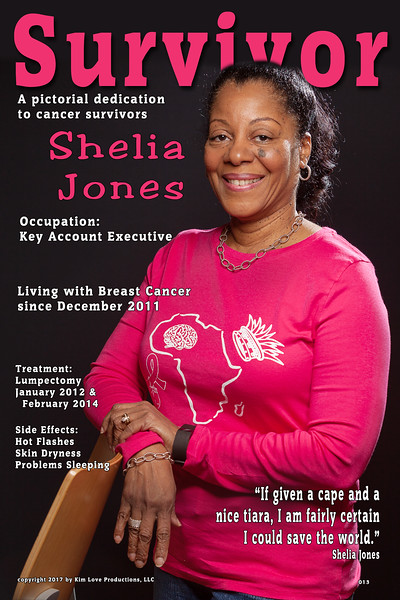 Shelia Jones Magazine Cover.jpg