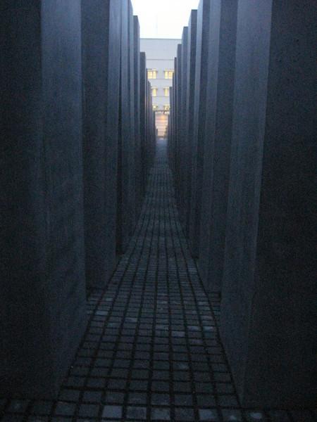 Berlin '08 012.jpg