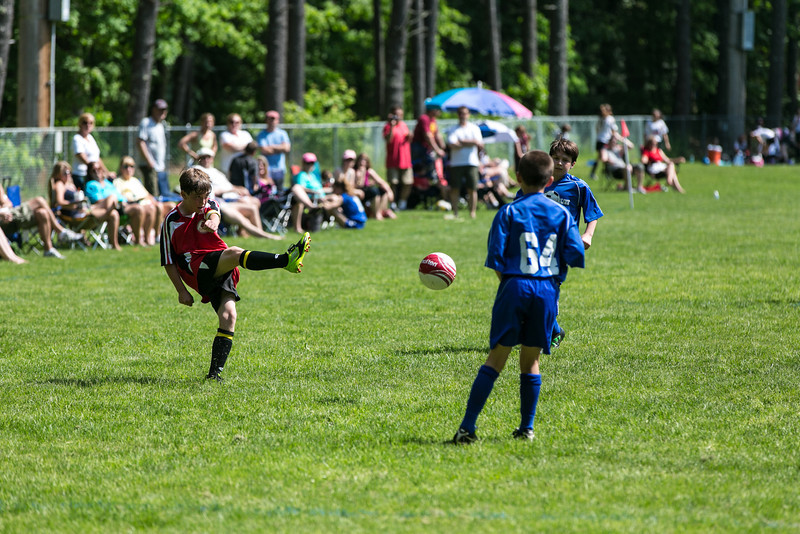 amherst_soccer_club_memorial_day_classic_2012-05-26-00240.jpg