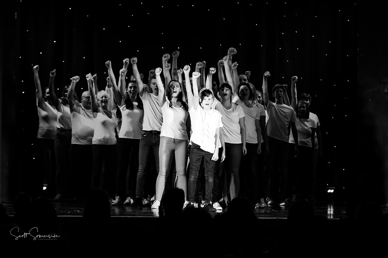 BnW_St_Annes_Musical_Productions_2019_728.jpg
