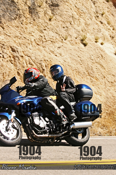 20091003 Palomar Mountain 188.jpg
