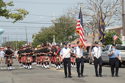 PLLFD 4th of July Parade [7-4-18]