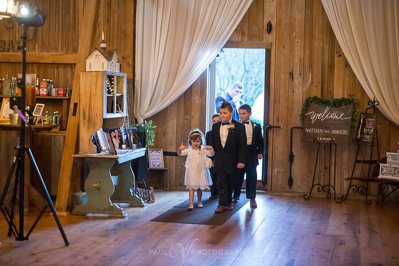Ironstone Ranch Wedding 475.jpg
