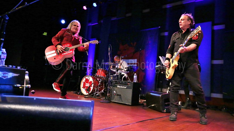 The Alarm @ World Cafe Live Philly 8-7-2018 (167).JPG