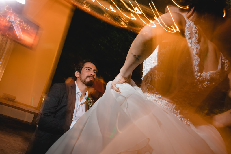M&O ( boda Corregidora, Qro )-950.jpg