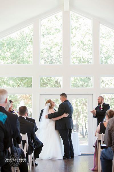 CRPhoto-White-Wedding-Social-345.jpg