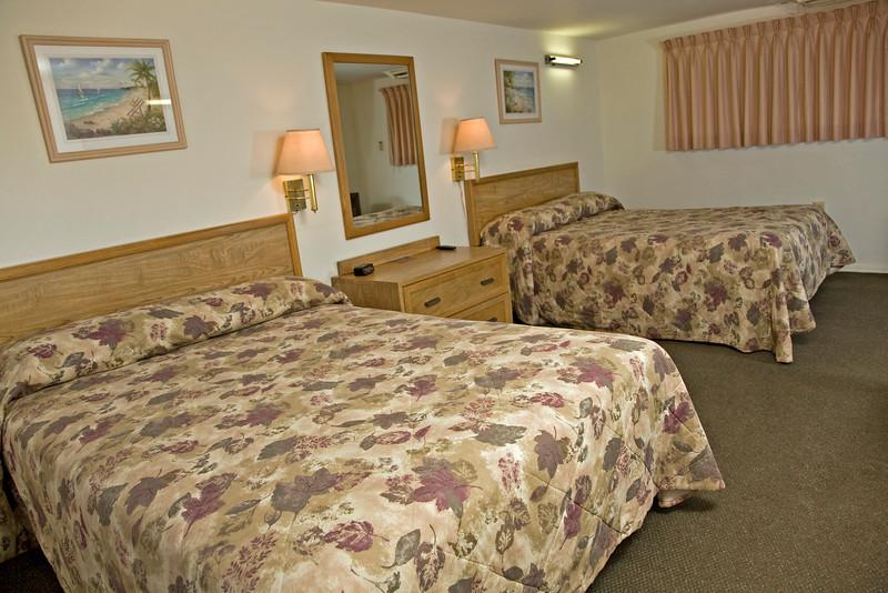 Lodge Room photos 124.jpg