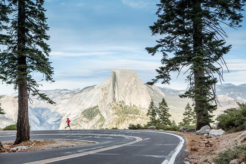 20141022-Yosemite-0510.jpg