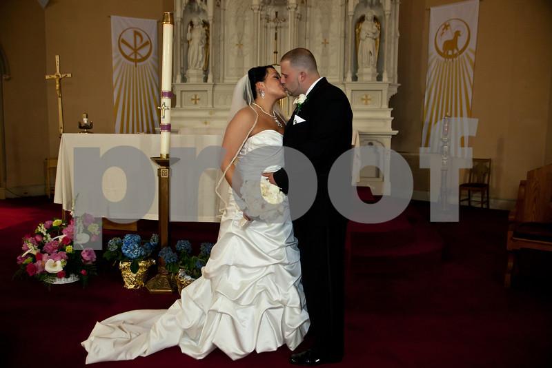 Mizioch Wedding-282.jpg
