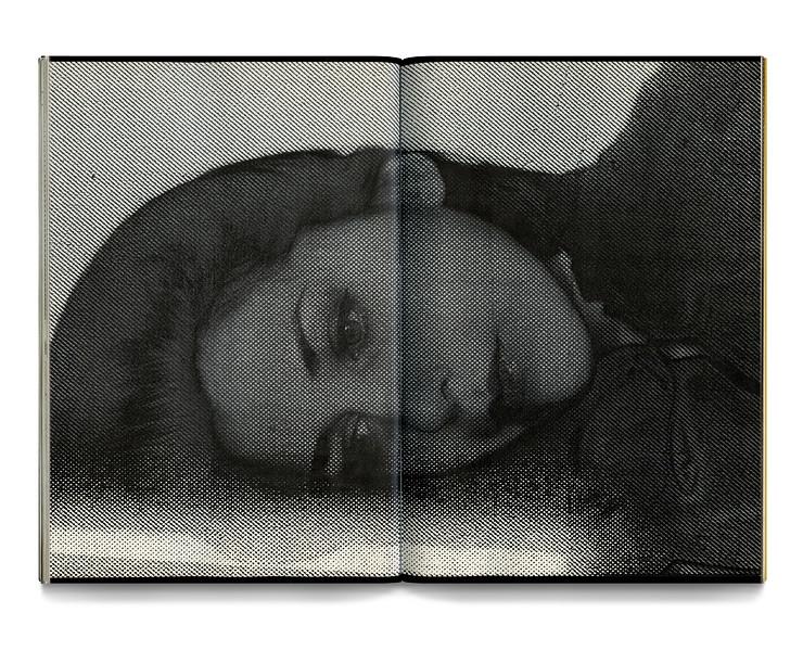 MAJ_BOOK_page-15.jpg