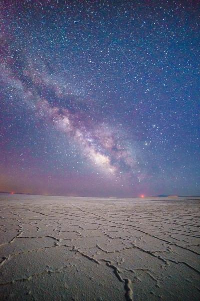 Salt Flats-20150403-390-Edit.jpg