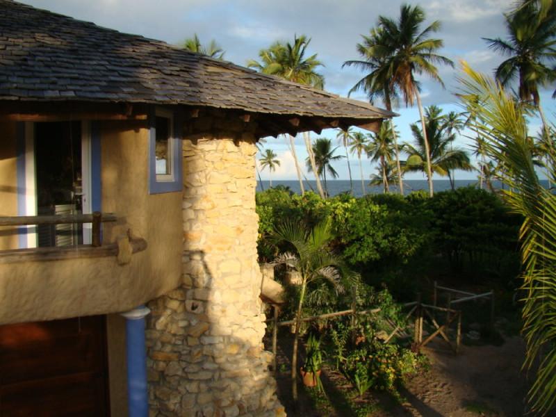 Fazenda maison-Gate house ready 2011 (1).jpg